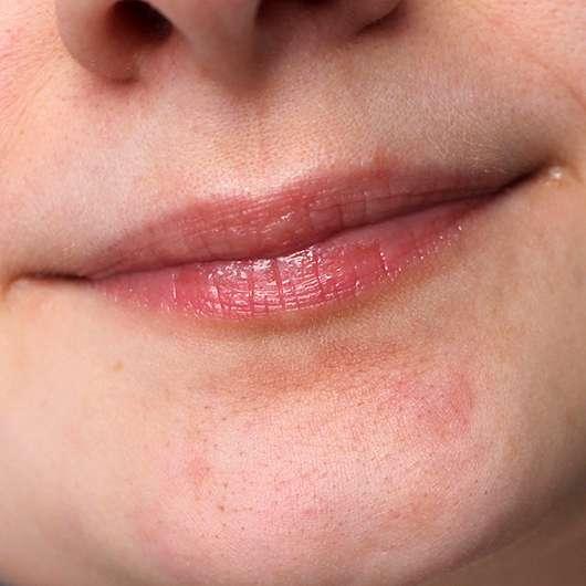 Avène Cold Cream Lippenbalsam im Tiegel - Balsam auf den Lippen