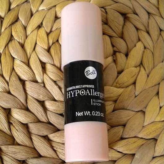 Bell HYPOAllergenic Illuminating Stick, Farbe: 01 natural - Stick