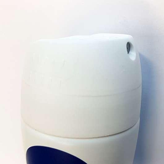 Nivea fresh natural 24h Deodorant Spray- Sprühkopf