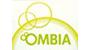 Produktbild zu Ombia
