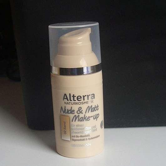 alterra-nude-matt-make-up-farbe-02-sand-1666.jpg