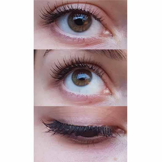 Ardell Deluxe Pack 110 Wimpern (LE) - Wimpern mit Ardell Lashes