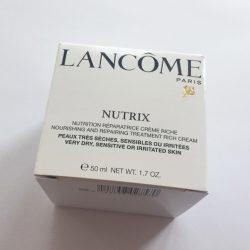 Produktbild zu Lancôme Nutrix Gesichtscreme