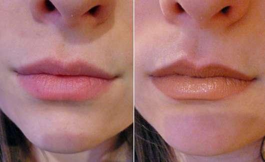Maybelline Superstay Lipstick Matte Ink Seductress 65