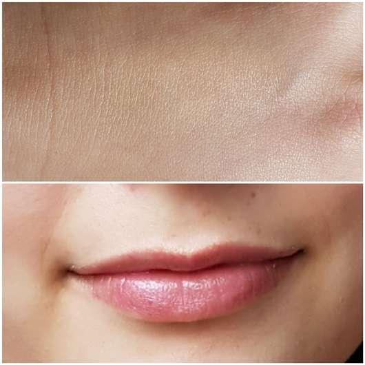 test lippenpflege ultrasun lip protection spf30 testbericht von zanzy. Black Bedroom Furniture Sets. Home Design Ideas