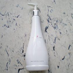 Produktbild zu White Mineral Daily Protecting Shampoo