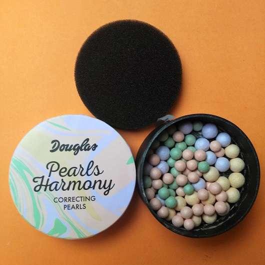 Douglas Pearls Harmony Correcting Pearls