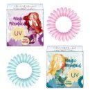 invisibobble® Magic Mermaid Collection