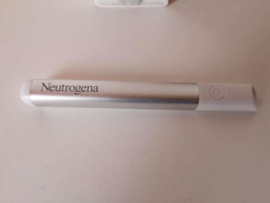 Neutrogena Visibly Clear Anti-Akne Lichttherapie Stick