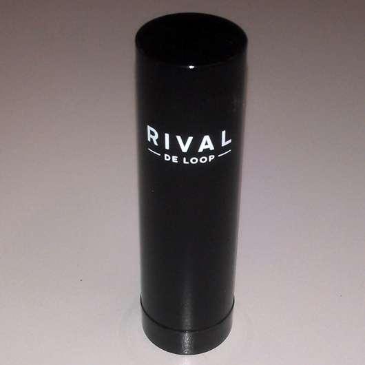Rival de Loop Rival Silk'n Care Lipstick, Farbe: 02 - Lippenstifthülse