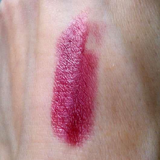 Rival de Loop Rival Silk'n Care Lipstick, Farbe: 02 - Swatch
