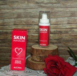 Produktbild zu Alcina Skin Manager Perfektionist