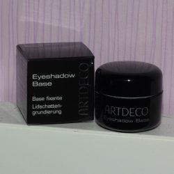 Produktbild zu ARTDECO Eyeshadow Base