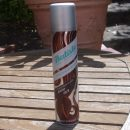 Batiste Hint of Colour Dry Shampoo, Farbe: divine dark