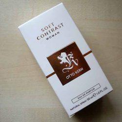 Produktbild zu OTTO KERN Soft Contrast Woman Eau de Parfum