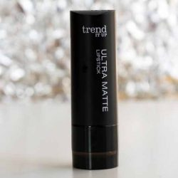 Produktbild zu trend IT UP Ultra Matte Lipstick – Farbe: 400