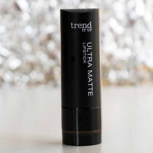 trend IT UP Ultra Matte Lipstick, Farbe: 400 - Hülse