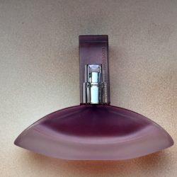 Produktbild zu Calvin Klein Euphoria Blossom Eau de Toilette