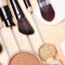 Foundation für unreine Haut: Das sind unsere Holy Grails