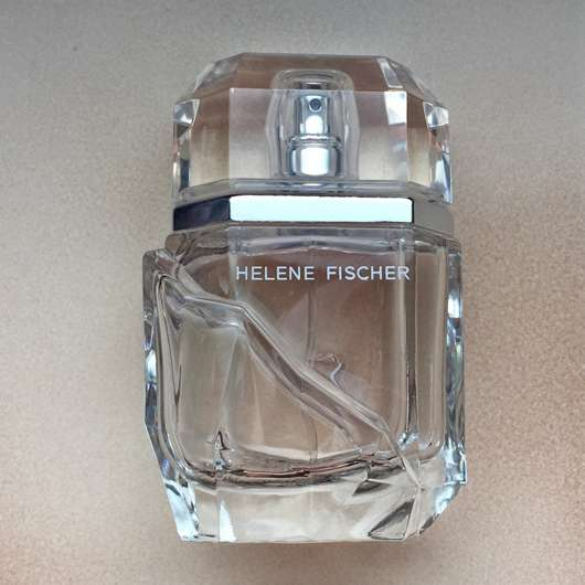 Helene Fischer That's Me Eau de Parfum