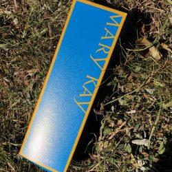 Produktbild zu Mary Kay Sonnenpflege SPF 30 (LE)