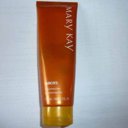 Produktbild zu Mary Kay Subtle Tanning Lotion (LE)