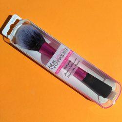 Produktbild zu Real Techniques Blush Brush