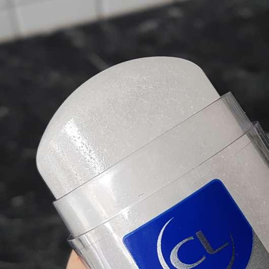 CL Deo-Kristall Mineral Stick Anti-Transpirant - Kristall