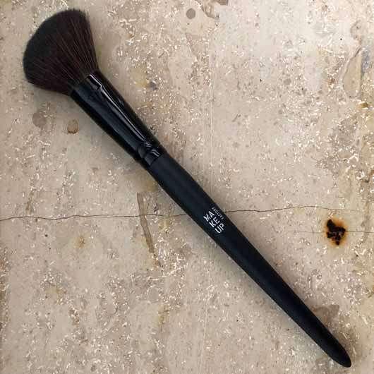 Make up Factory Blush Brush - Pinsel