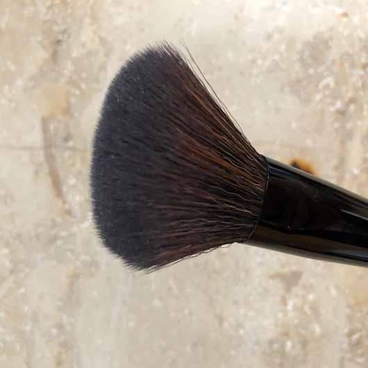 Make up Factory Blush Brush - Pinselkopf