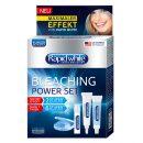 Rapid White Bleaching Power Sets zu gewinnen