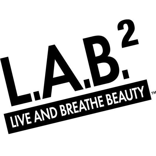 Finally: L.A.B.2 Make-up-Pinsel bringen kalifornisches Flair zu uns!