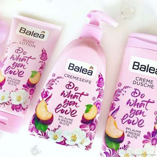 """Baleas """"Limited-Edition-Offensive"""""""