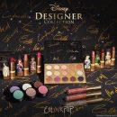 Colourpop Disney-Kollektion verspricht Glamour pur!