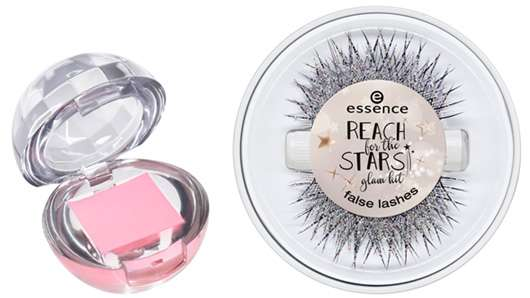 essence reach for the stars glam kit
