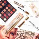 L.O.V: Limitierte Make-up-Edition im Namen der Rose…