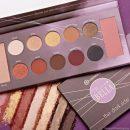 Mrs. Bella und bh cosmetics starten neue Beauty Collab