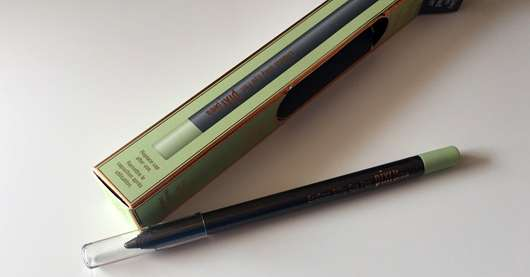 Pixi Endless Silky Eye Pen, Farbe: Jeweled Pewter - Stift