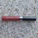 ARTDECO Full Mat Lip Color long-lasting, Farbe: 33 rosewood praliné (LE)