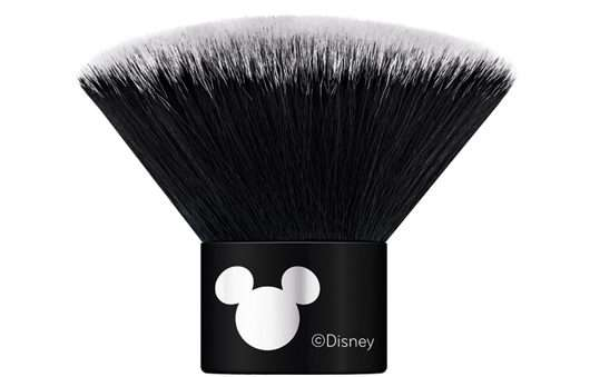 Mickey's 90th Anniversary Face Palette