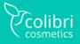 Logo: Colibri Cosmetics