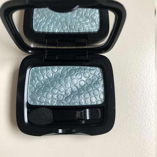 L.O.V Unexpected Eyeshadow Metallic, Farbe: 360 Lagoon Escape - Behälter geöffnet