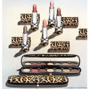 Leopard Frost Collection von Marc Jacobs gesichtet!