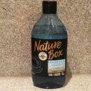 Nature Box Kokosnuss-Öl Duschgel