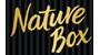 Logo: Nature Box