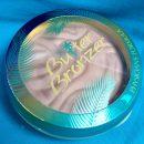 Physicians Formula Murumuru Butter Bronzer, Farbe: Bronzer