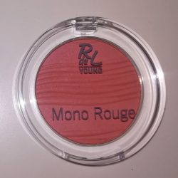 Produktbild zu Rival de Loop Young Mono Rouge – Farbe: 02 light apricot