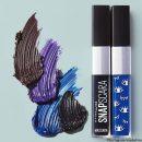 Maybelline Snapscara® Mascara
