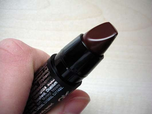 IsaDora Lip Desire Sculpting Lipstick, Farbe: 76 Ginger Brown - Farbe