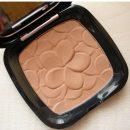 L.O.V LOVsun Blurring Bronzing Powder, Farbe: 010 Sensual Caramel